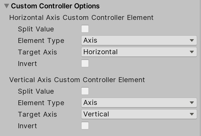 rewired_touch_joystick_custom_controller_options