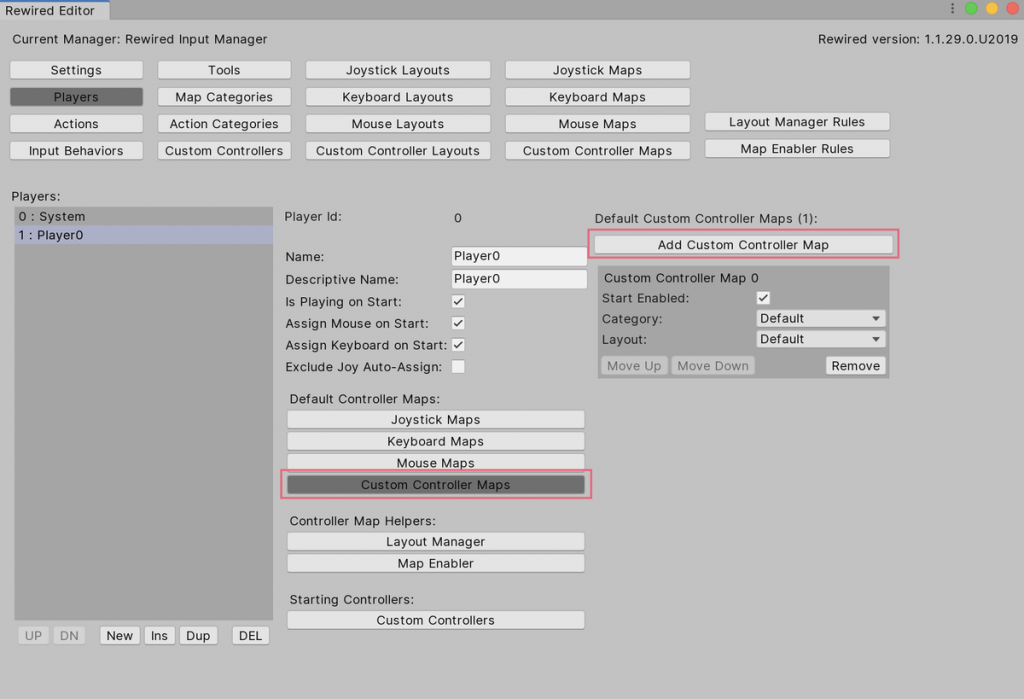 rewired_editor_players02