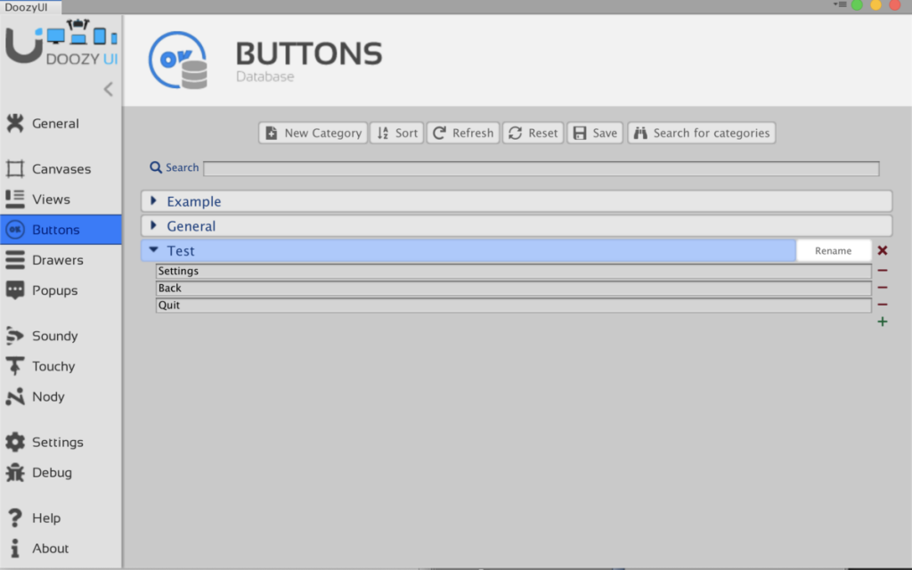 doozi_ui_create_buttons_category