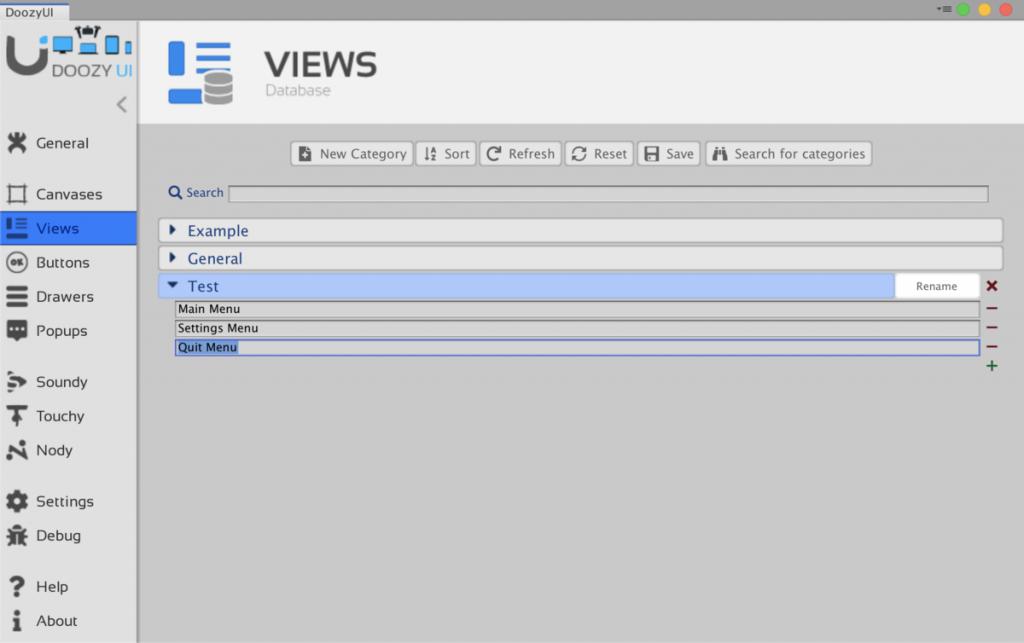 doozi_ui_create_category