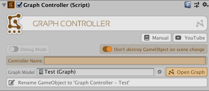 DoozyUI_GraphController_Component