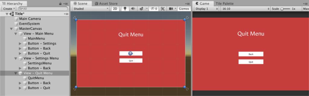 doozi_ui_quit_menu