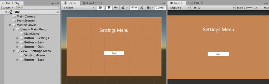 doozi_ui_settings_menu